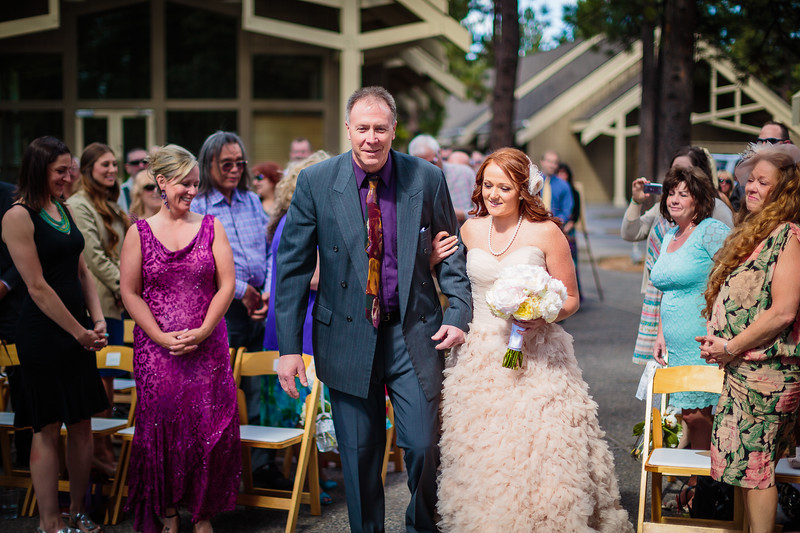 Bend OR Wedding Photographer (42).jpg