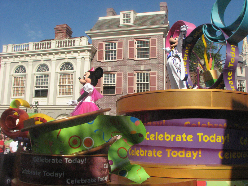 2011 Walt Disney World 075.JPG