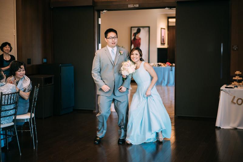 Angelina and Felix Wedding-752.jpg