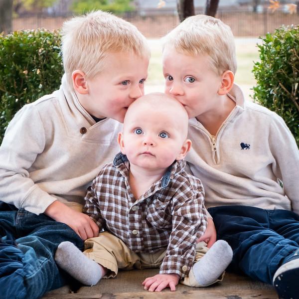 Family Photos 2020-30.jpg