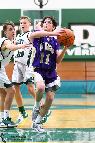 BBB C 2019-12-27 Oak Harbor at Mt. Vernon - JDF [030].JPG