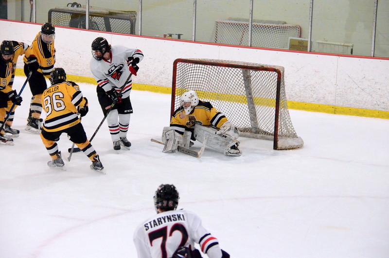 170922 Junior Bruins Hockey-172.JPG