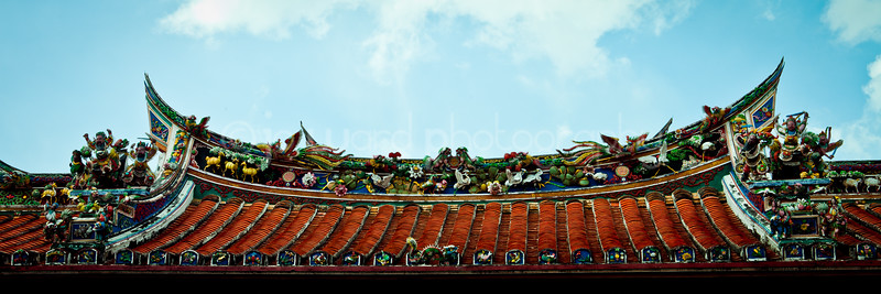 Malacca (50 of 69).jpg