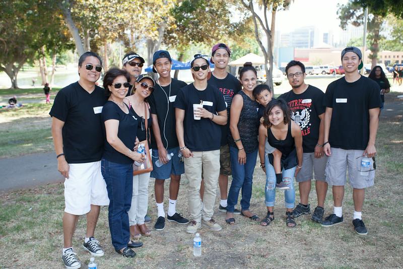 family day-218.jpg