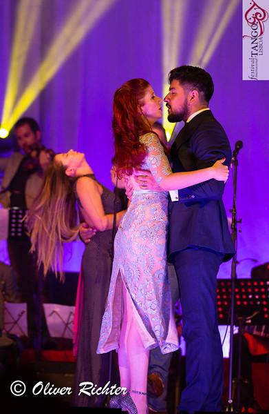 OR_Lisboa-Alejandra-Mariano_0006.jpg