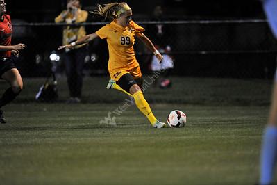 29091 Womens Soccer vs Richmond
