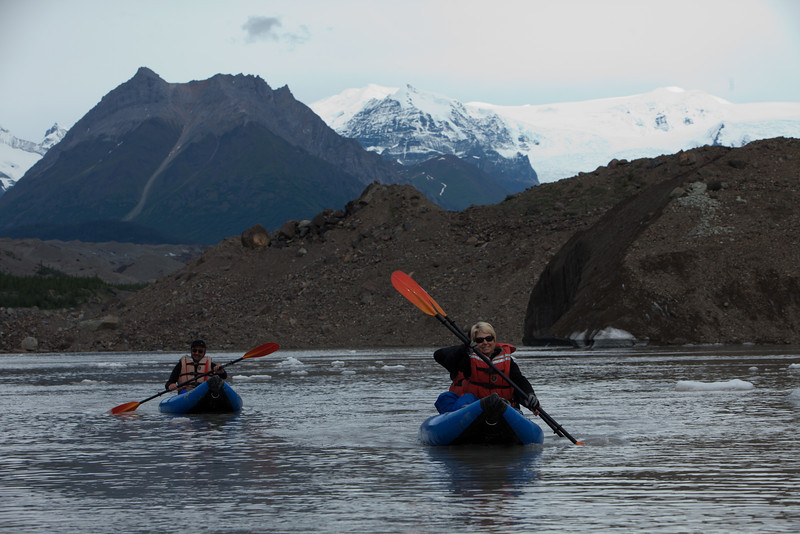 Alaska Duckie Glacier Paddle-2131.jpg