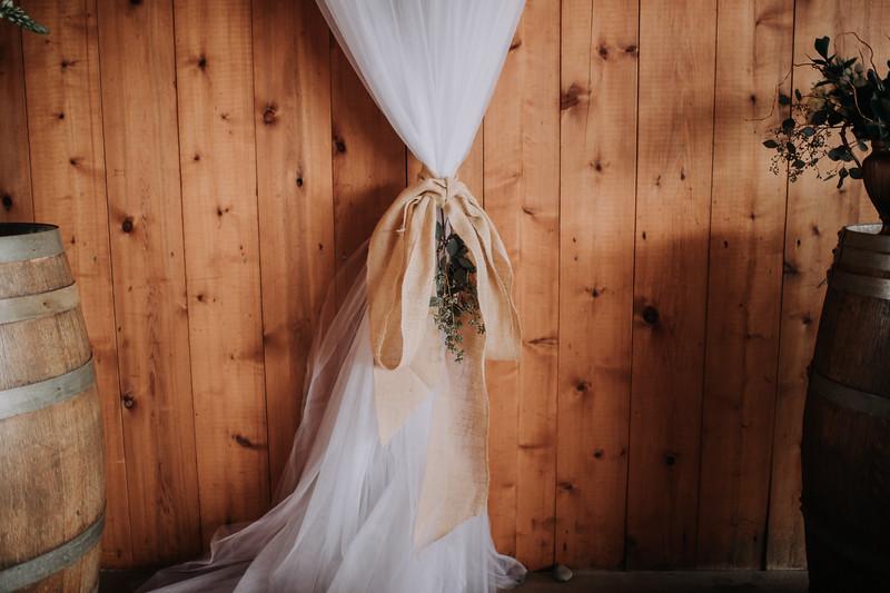 Seattle Wedding Photographer-697.jpg
