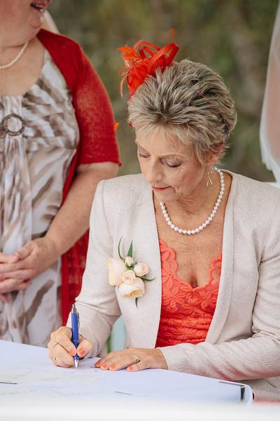 Adam & Katies Wedding (475 of 1081).jpg