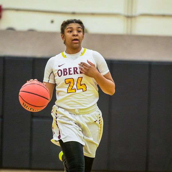 Oberlin Mens and Women Basketball-90.jpg