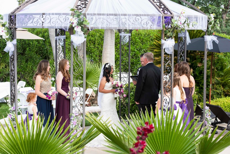 426 Manning Wedding.jpg