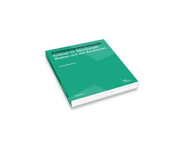 /// Architektenarchive bewerten | Kriterien für Sammlungen, Museen und den Kunstmarkt