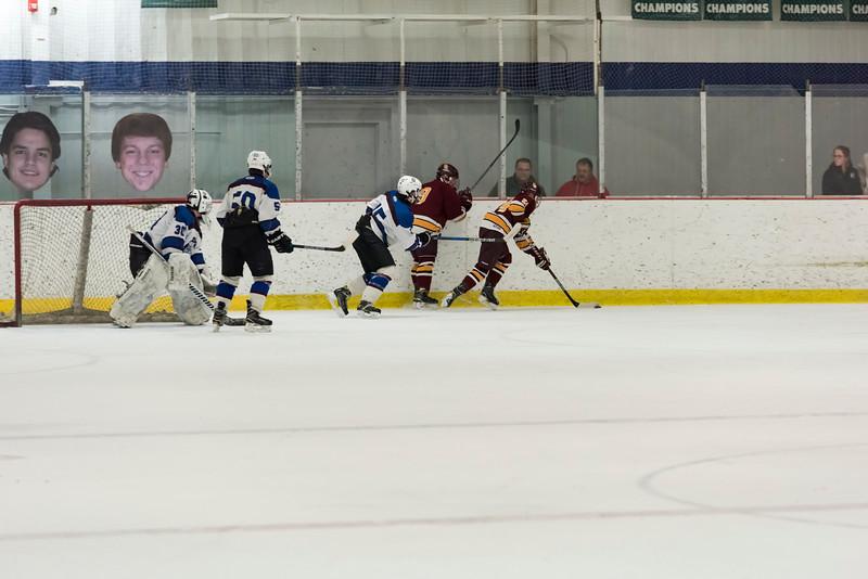 Wildcats hockey Seniors 2-18-17_0848.jpg