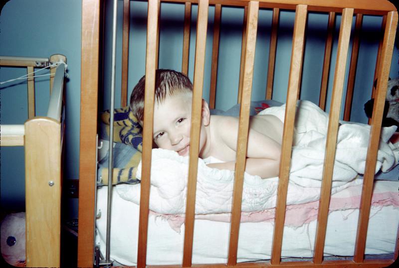 baby richard in crib.jpg