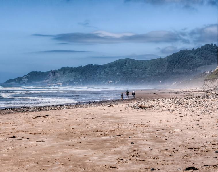 oregon-coast-beach-walking.jpg
