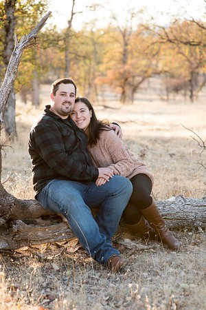 Jacqueline and Nick - unedited proofs