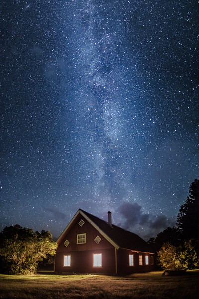 HOME_ON_THIS_SIDE_OF_MILKY_WAY-ART27889-Pano-2.jpg