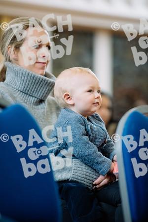 © Bach to Baby 2018_Alejandro Tamagno_Highgate_2018-03-19 006.jpg