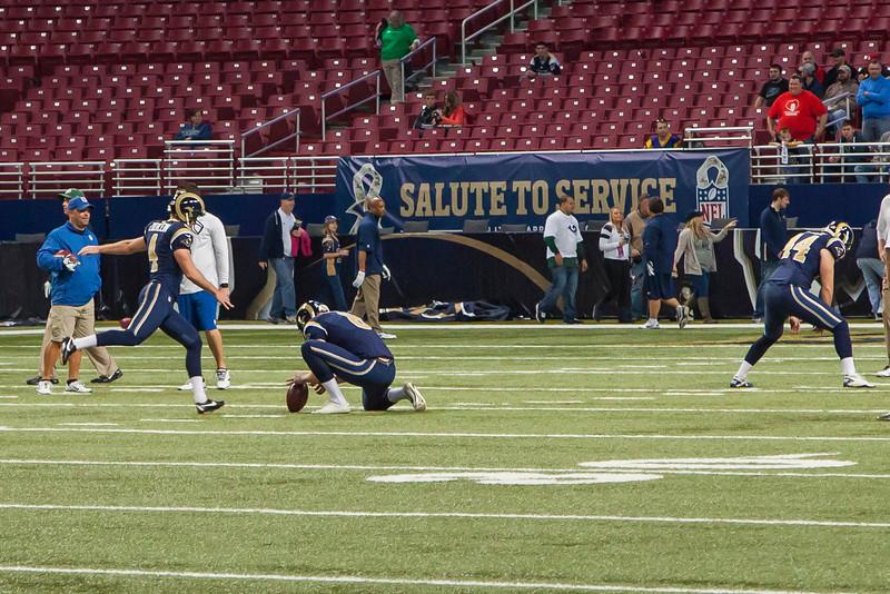 St Louis Rams 20121118-10-49 _MG_376613.jpg