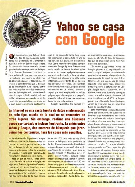 digitalcual_francis_pisani_octubre_2000-01g.jpg
