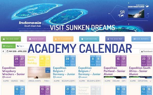 630x394-SDSDA-Newsletter-academy-calendar.png