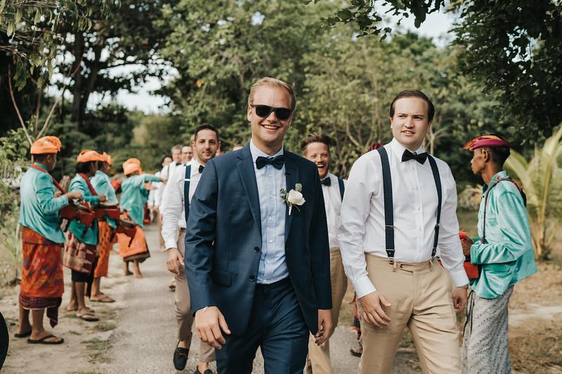 Wedding-of-Arne&Leona-15062019-341.JPG