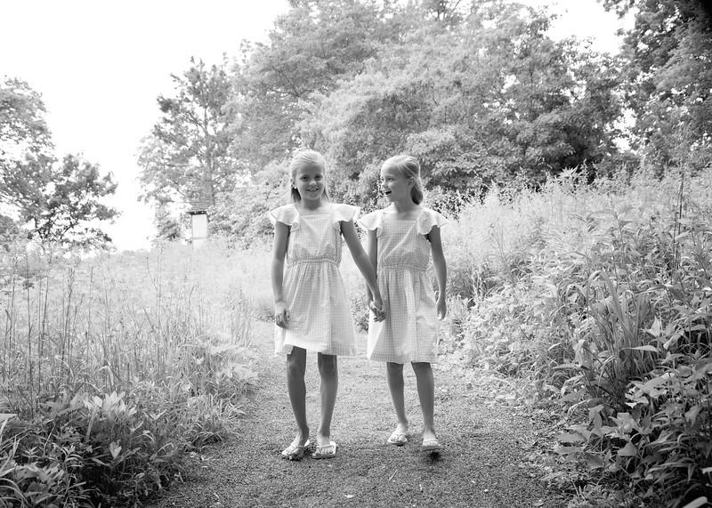 Twins Walking (1 of 1)-2.jpg