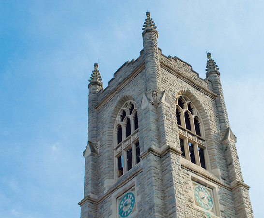 Christ Church Glendale