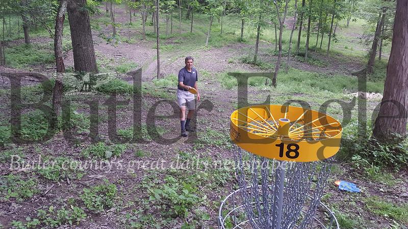 0611_SPO_Disc golf1.jpg