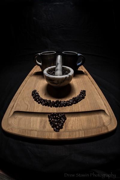 2019.08.07 D750 coffee_41.jpg