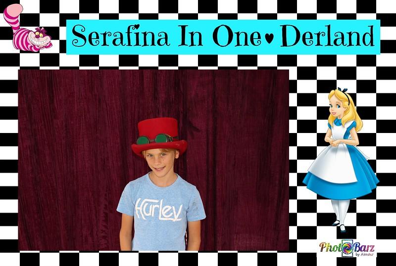 SERAPHINA' (18).jpg