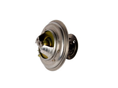 PERKINS ENGINE THERMOSTAT 2485C034
