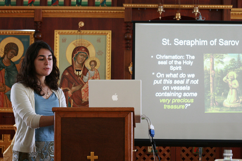 2009-Talk by Kathryn Saclarides-img_2902.jpg