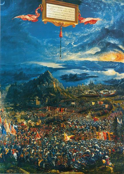 Battle_of_Issus_by_Altdorfer_1529_Pinakothek-Mus_Munich.jpg