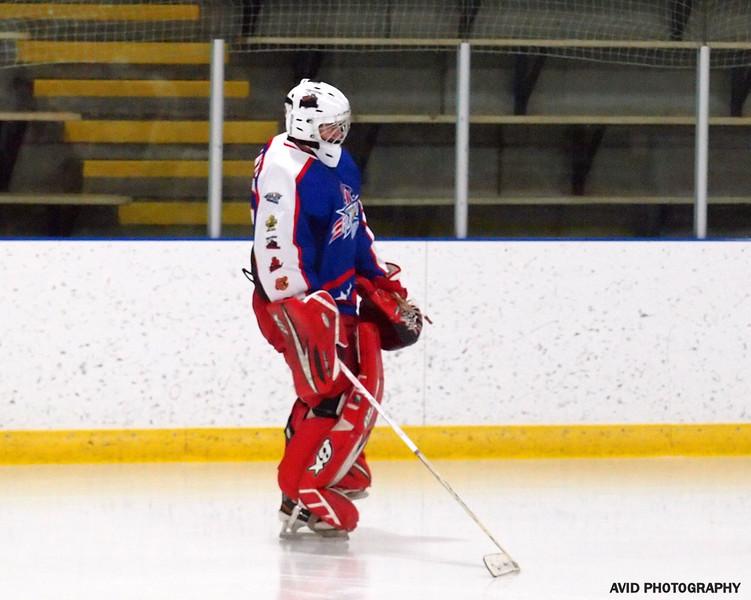 Heritage Junior Hockey League All Star Game 2018 (62).jpg