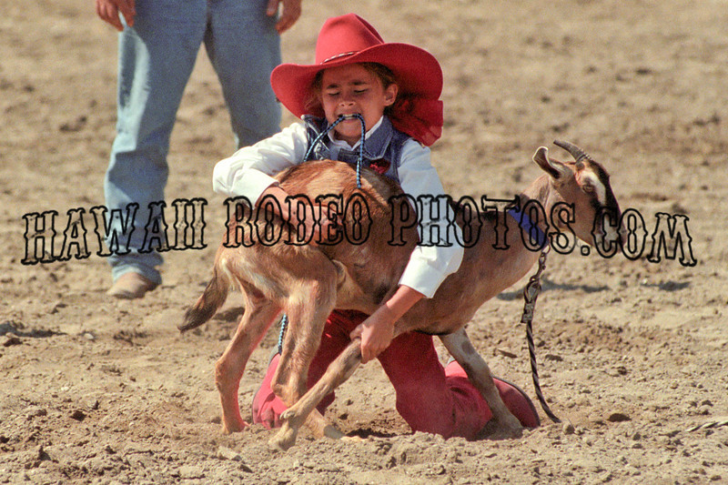 HIGH SCHOOL AND KEIKI RODEO FEBRUARY 15