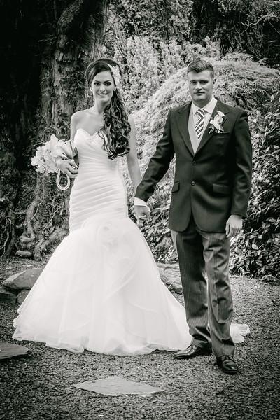 Blyth Wedding-216.jpg