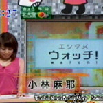 4) Video - Other Japan TV clips (2004-2006)