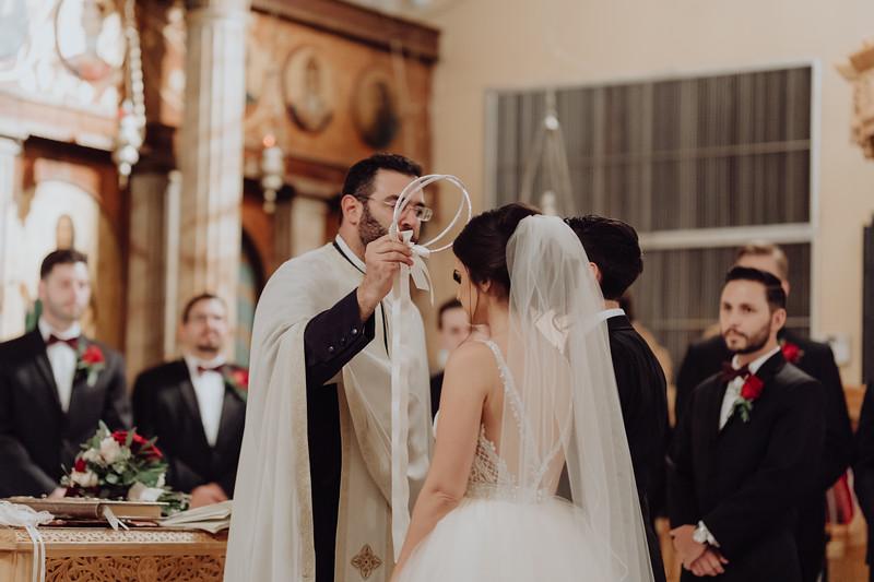 2018-10-06_ROEDER_DimitriAnthe_Wedding_CARD3_0050.jpg