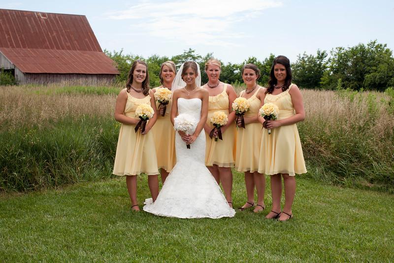 20100716_Wedding_0213.jpg
