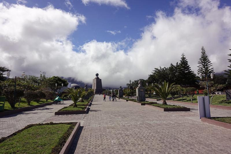 Ecuador-67.jpg