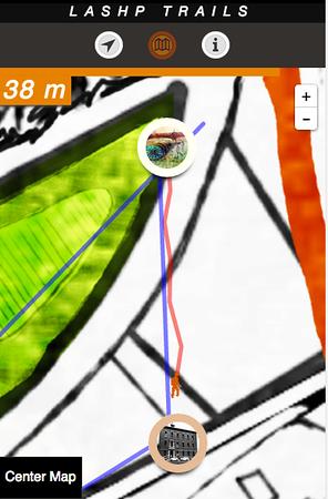 PUEBLO MAP 2 B.png