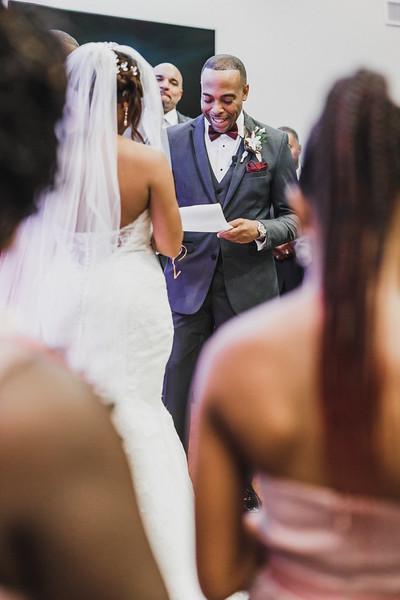 Briana-Gene-Wedding-Franchescos-Rockford-Illinois-November-2-2019-152.jpg