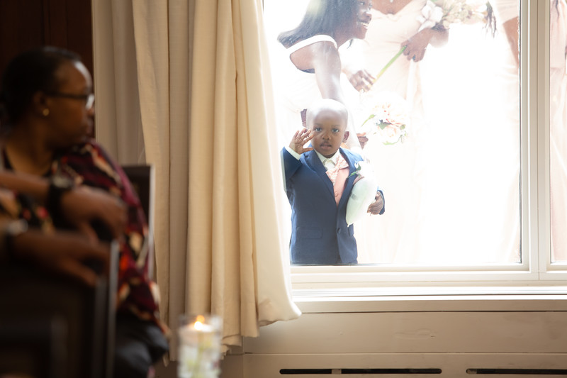 Sanders Wedding-5732.jpg