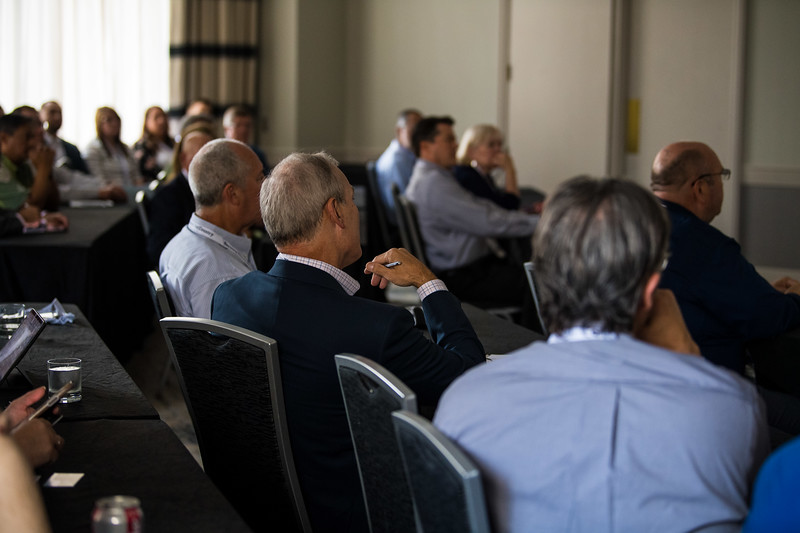 DCUC Confrence 2019-431.jpg