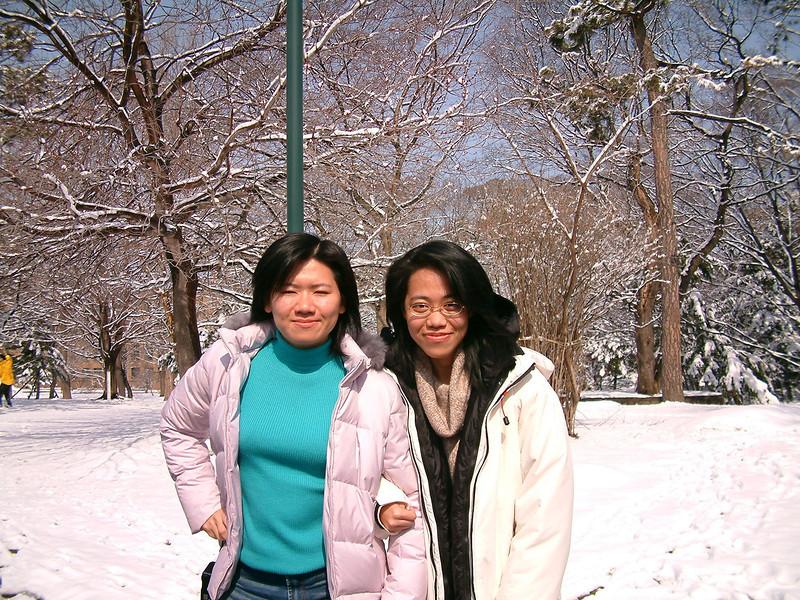 2004-04-03-034.JPG
