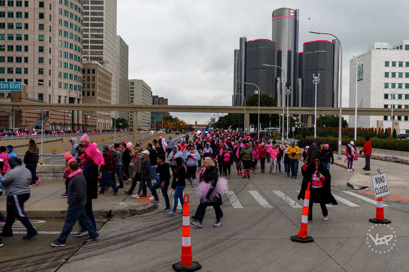 © 2018 Valor Image Productions Making Strides of Detroit-4866.jpg