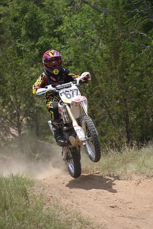 Callisburg 06.15.2014 race 2