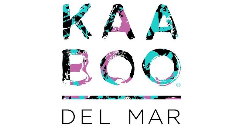 Kaaboo Del-Mar