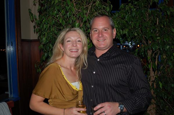 Blue Chip 2010 Santa Barbara